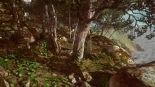 Imagen 31 de Ghost of a Tale