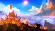 Imagen 60 de Ori and the Blind Forest