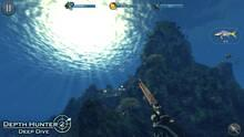 Imagen 10 de Depth Hunter 2: Deep Dive