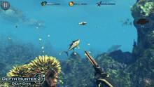 Imagen 3 de Depth Hunter 2: Deep Dive
