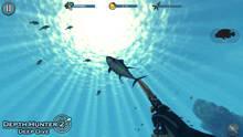 Imagen 4 de Depth Hunter 2: Deep Dive