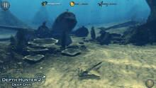 Imagen 5 de Depth Hunter 2: Deep Dive