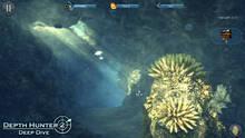 Imagen 6 de Depth Hunter 2: Deep Dive
