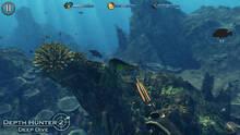 Imagen 7 de Depth Hunter 2: Deep Dive