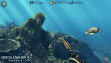 Imagen 9 de Depth Hunter 2: Deep Dive
