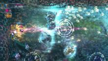 Imagen 4 de Ion Assault