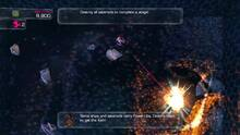 Imagen 5 de Ion Assault
