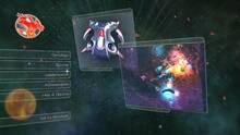 Imagen 9 de Ion Assault