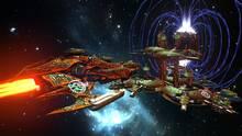 Imagen 13 de Sword of the Stars II: Enhanced Edition