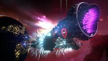 Imagen 14 de Sword of the Stars II: Enhanced Edition