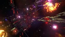 Imagen 16 de Sword of the Stars II: Enhanced Edition
