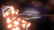 Imagen 18 de Sword of the Stars II: Enhanced Edition