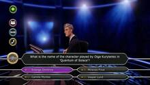 Imagen 10 de Who Wants To Be A Millionaire? Special Editions
