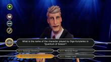Imagen 3 de Who Wants To Be A Millionaire? Special Editions