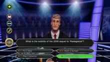 Imagen 4 de Who Wants To Be A Millionaire? Special Editions