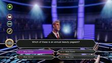 Imagen 6 de Who Wants To Be A Millionaire? Special Editions