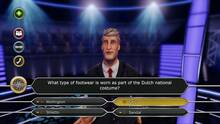 Imagen 7 de Who Wants To Be A Millionaire? Special Editions