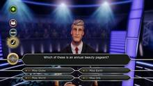 Imagen 8 de Who Wants To Be A Millionaire? Special Editions