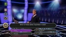 Imagen 9 de Who Wants To Be A Millionaire? Special Editions