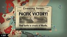 Imagen 3 de iBomber Defense Pacific