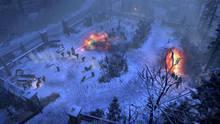 Imagen 28 de Company of Heroes 2: Ardennes Assault