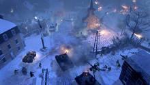 Imagen 29 de Company of Heroes 2: Ardennes Assault