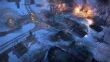 Imagen 30 de Company of Heroes 2: Ardennes Assault