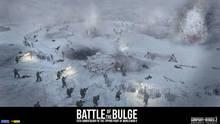 Imagen 31 de Company of Heroes 2: Ardennes Assault