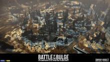Imagen 32 de Company of Heroes 2: Ardennes Assault