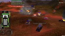 Imagen 2 de Darkwind: War on Wheels