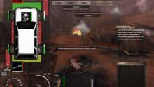 Imagen 3 de Darkwind: War on Wheels