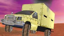 Imagen 5 de Darkwind: War on Wheels