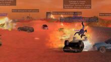 Imagen 7 de Darkwind: War on Wheels