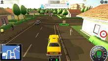 Imagen 2 de Taxi