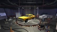 Imagen 3 de Taxi