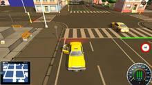 Imagen 5 de Taxi