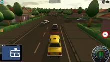 Imagen 6 de Taxi