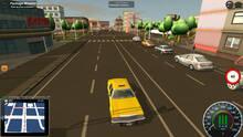 Imagen 7 de Taxi