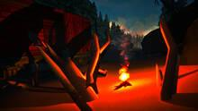 Imagen 50 de The Long Dark