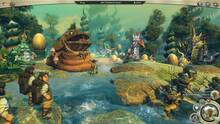 Imagen 3 de Age of Wonders III: Golden Realms