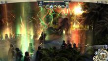 Imagen 4 de Age of Wonders III: Golden Realms