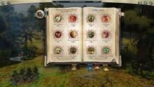 Imagen 5 de Age of Wonders III: Golden Realms