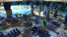 Imagen 6 de Age of Wonders III: Golden Realms