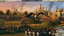 Imagen 7 de Age of Wonders III: Golden Realms