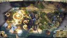Imagen 8 de Age of Wonders III: Golden Realms