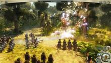 Imagen 9 de Age of Wonders III: Golden Realms
