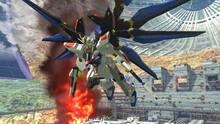 Imagen 2 de Gundam Breaker 2