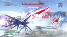 Imagen 3 de Gundam Breaker 2