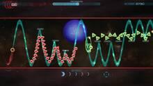 Imagen 10 de Waveform