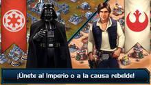Imagen 1 de Star Wars: Commander